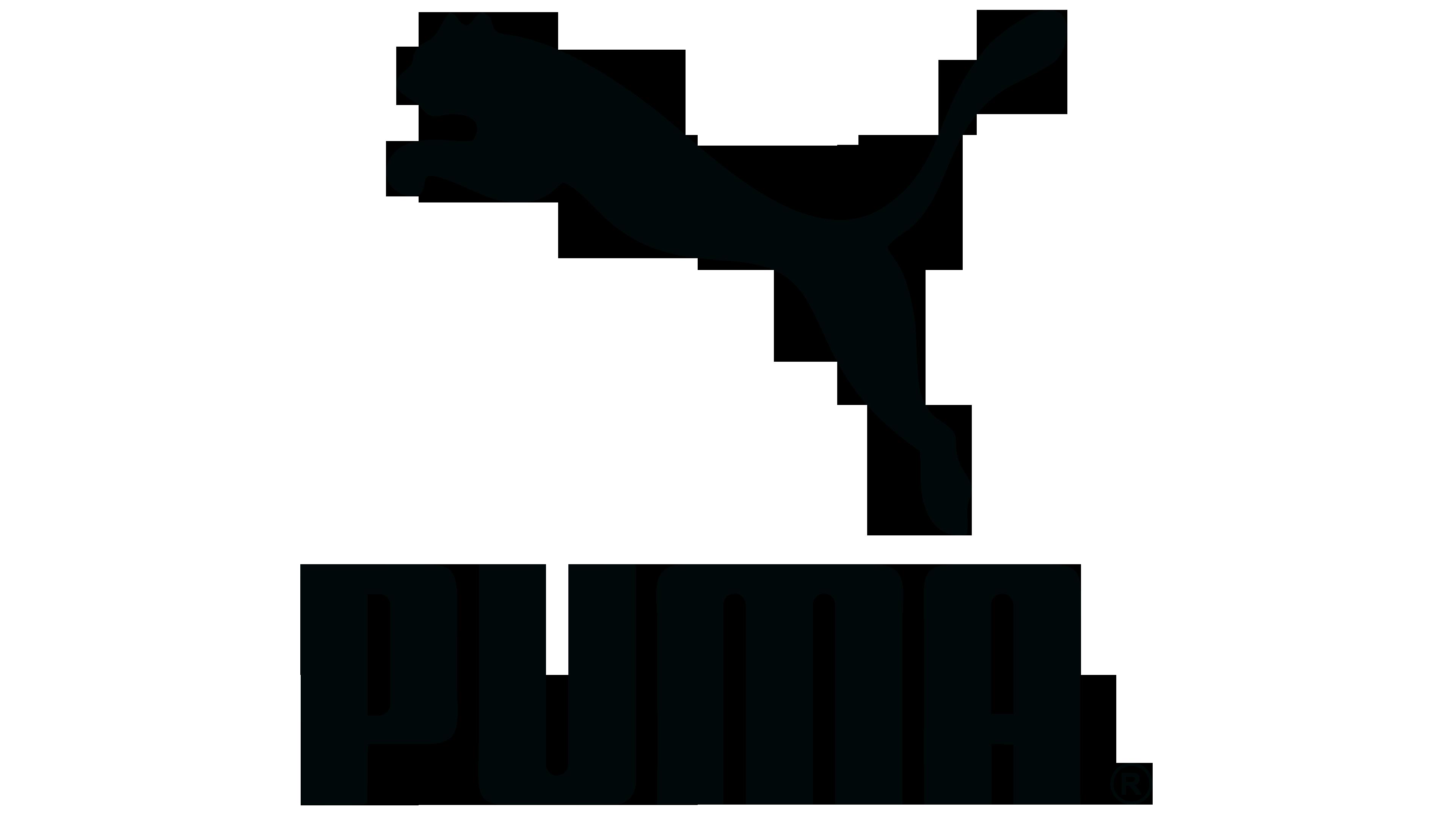 Image result for puma logo